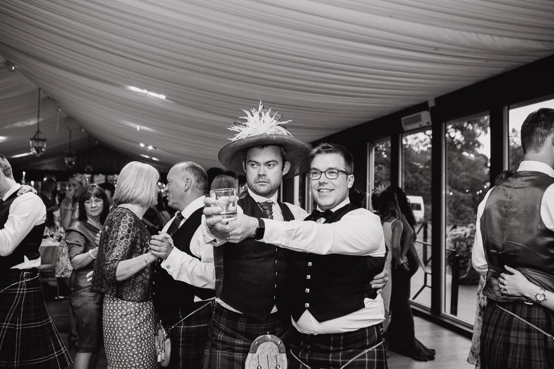 Dumfries house wedding-99.jpg