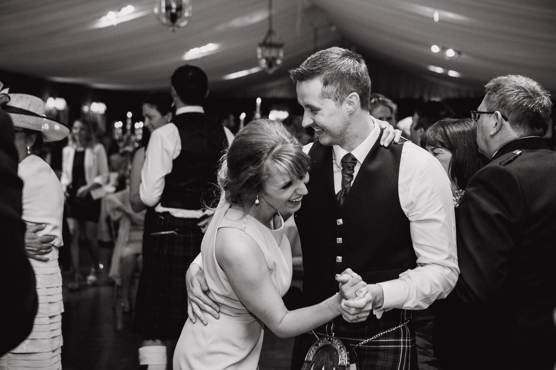 Dumfries house wedding-100.jpg