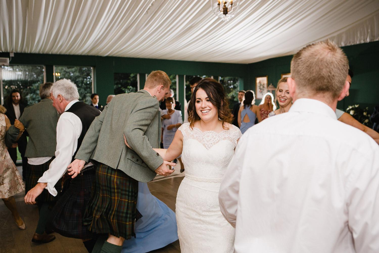Dumfries house wedding-105.jpg