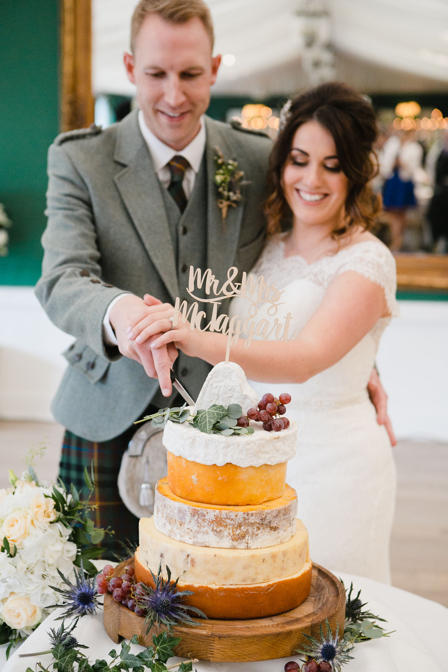 Dumfries house wedding-111.jpg