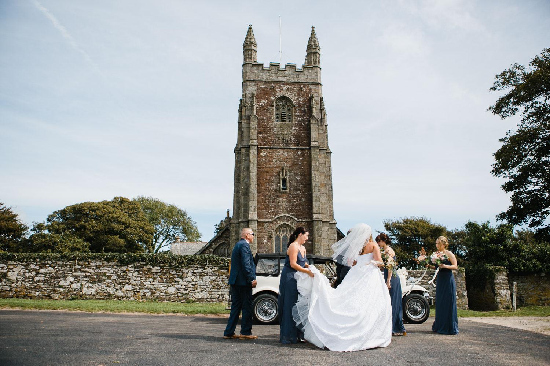 destination seaside wedding-24.jpg