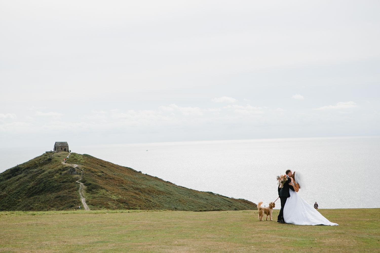 destination seaside wedding-40.jpg