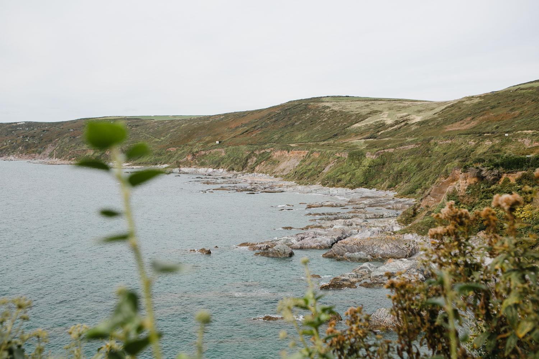 destination seaside wedding-49.jpg