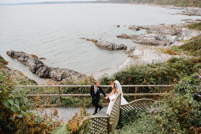 destination seaside wedding-61.jpg