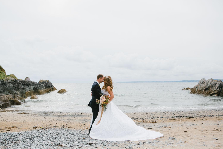 destination seaside wedding-66.jpg