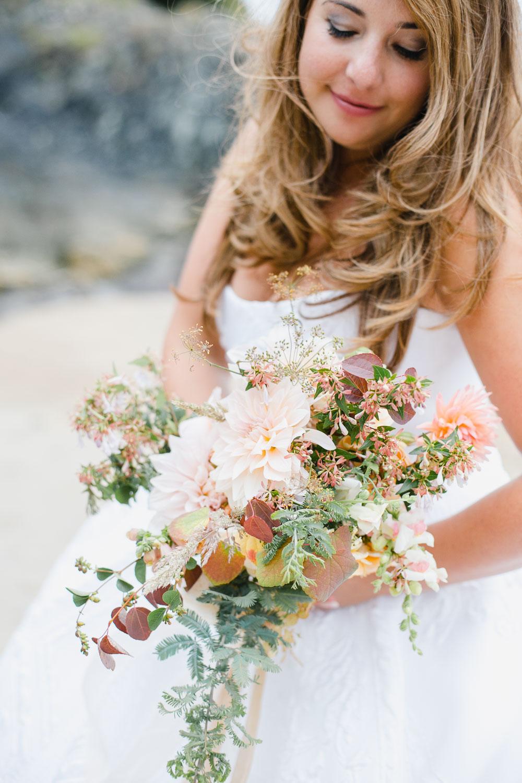 destination seaside wedding-72.jpg