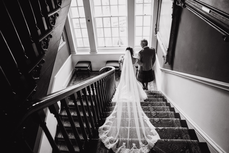 Dumfries house wedding-28.jpg
