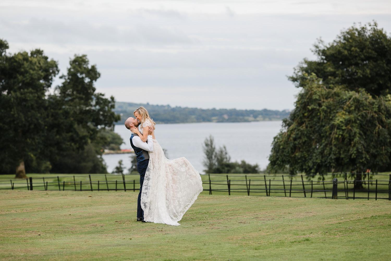 Virginia park lodge wedding_129.JPG