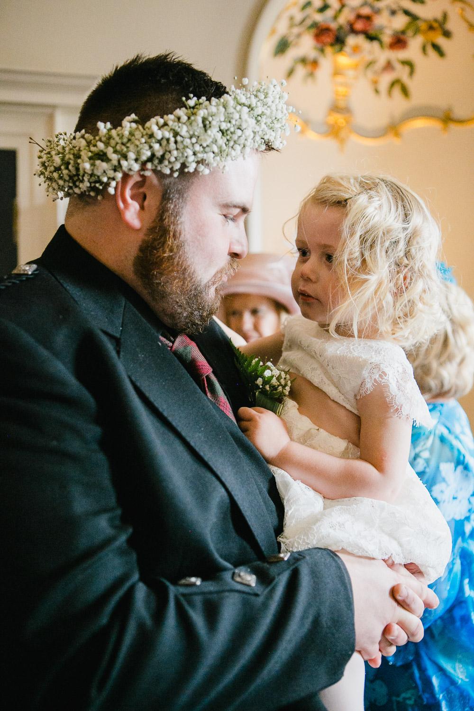 Dumfries house wedding-52.jpg
