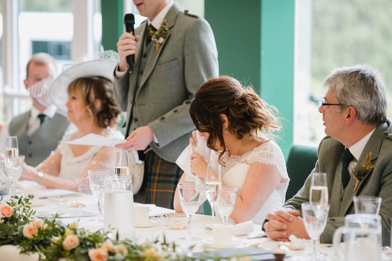 Dumfries house wedding-79.jpg