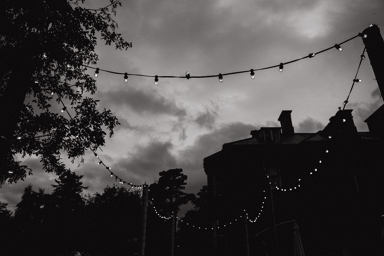tinakilly-house-wedding-photo-301.jpg