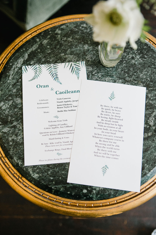 Tinakilly House Wedding Photo-3.jpg