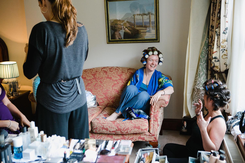 Tinakilly House Wedding Photo-4.jpg