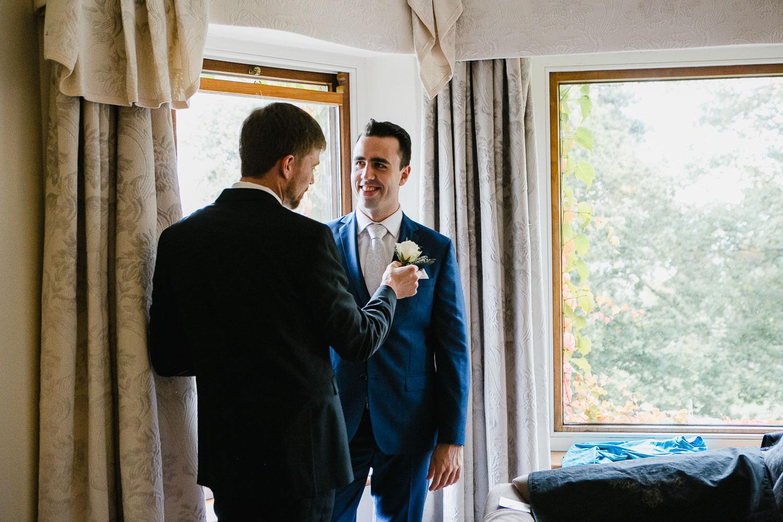 Tinakilly House Wedding Photo-11.jpg