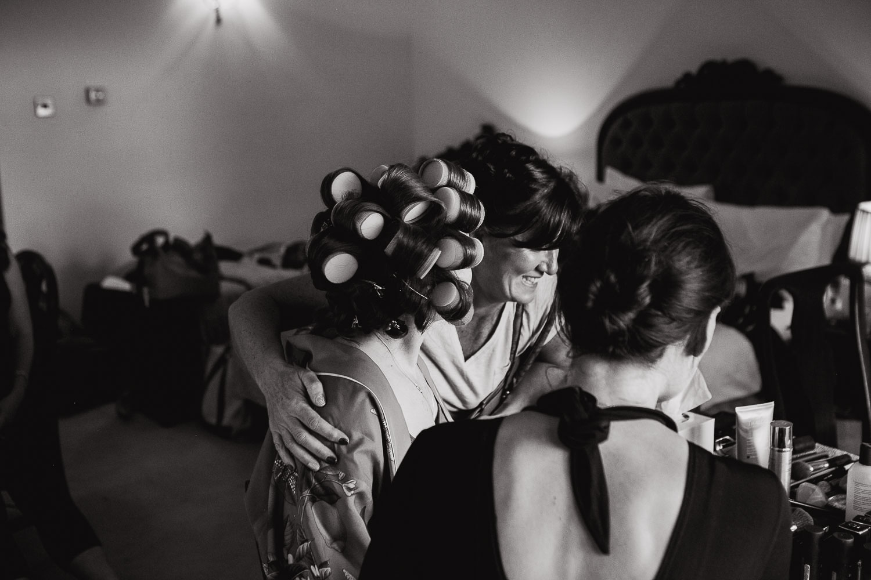 Tinakilly House Wedding Photo-12.jpg