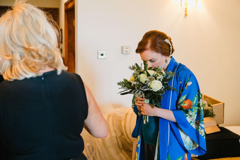 Tinakilly House Wedding Photo-14.jpg