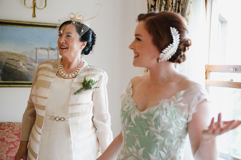 Tinakilly House Wedding Photo-16.jpg