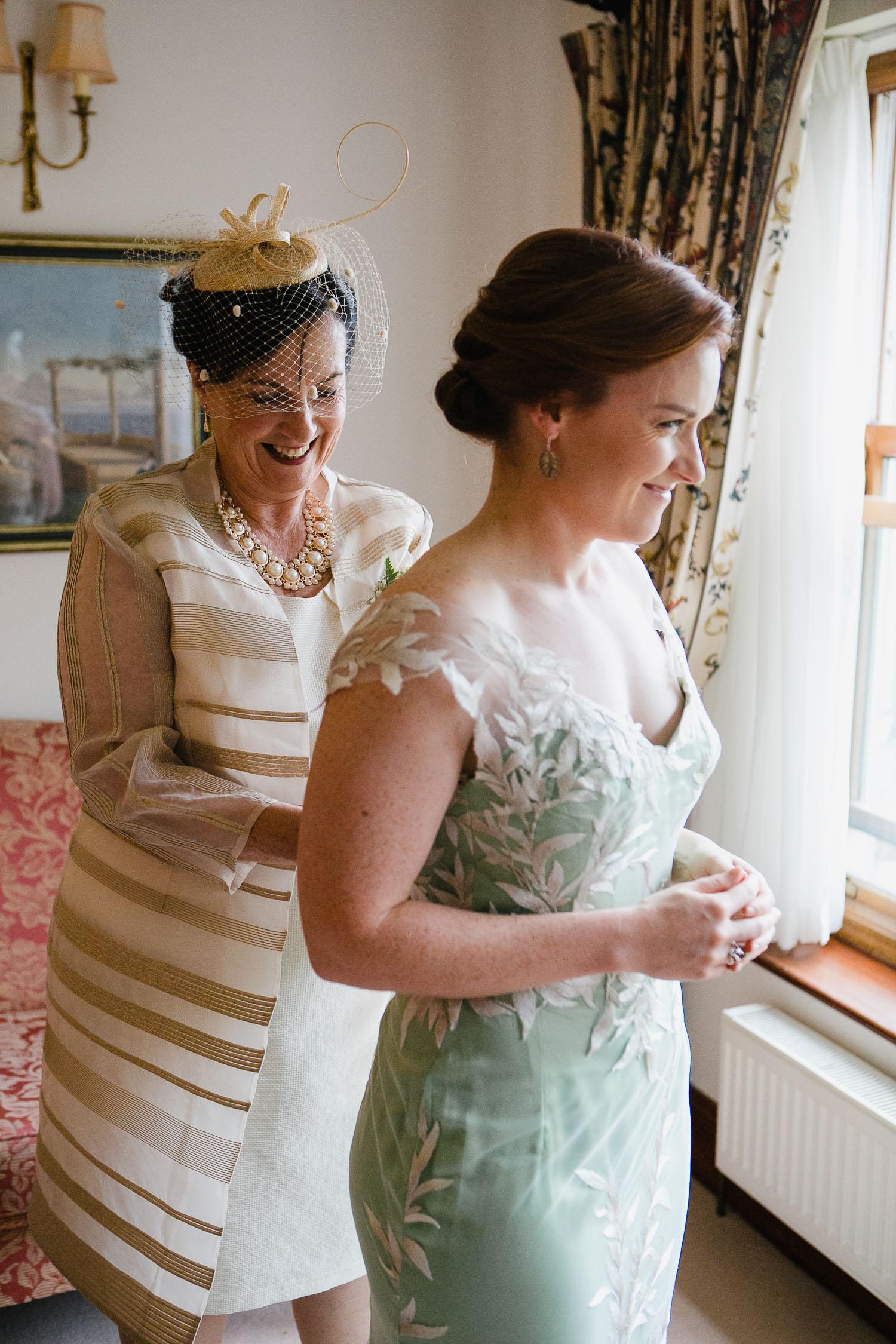 Tinakilly House Wedding Photo-15.jpg