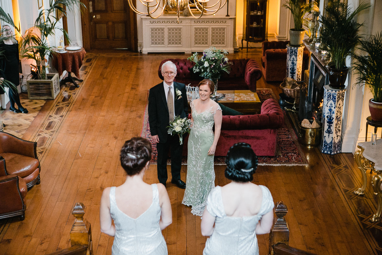 Tinakilly House Wedding Photo-18.jpg