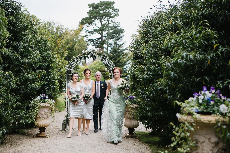 Tinakilly House Wedding Photo-21.jpg