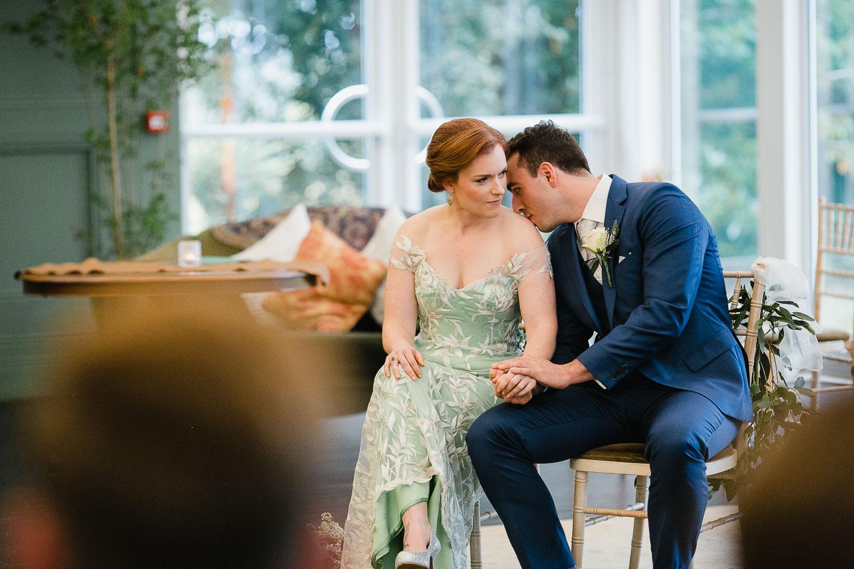 Tinakilly House Wedding Photo-25.jpg
