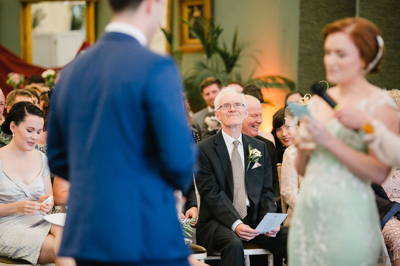Tinakilly House Wedding Photo-27.jpg