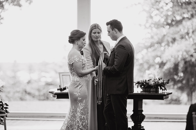 Tinakilly House Wedding Photo-30.jpg