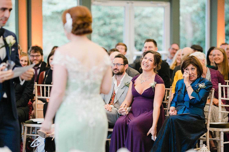 Tinakilly House Wedding Photo-29.jpg