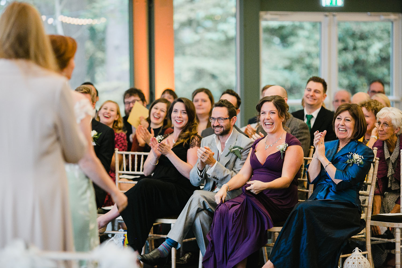 Tinakilly House Wedding Photo-33.jpg