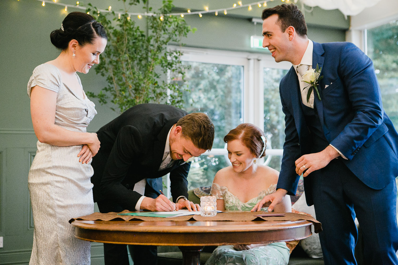 Tinakilly House Wedding Photo-34.jpg