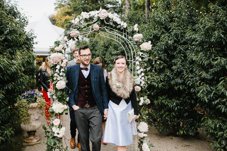 Tinakilly House Wedding Photo-39.jpg