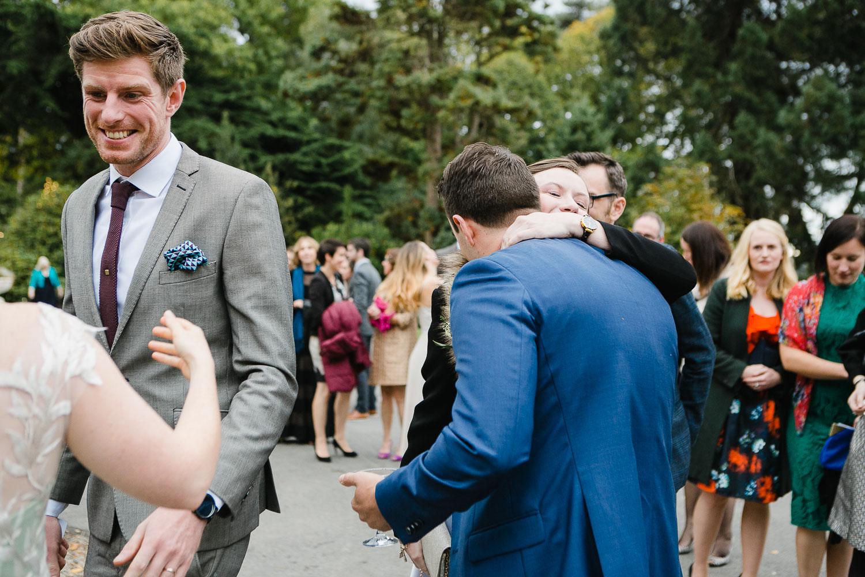 Tinakilly House Wedding Photo-40.jpg
