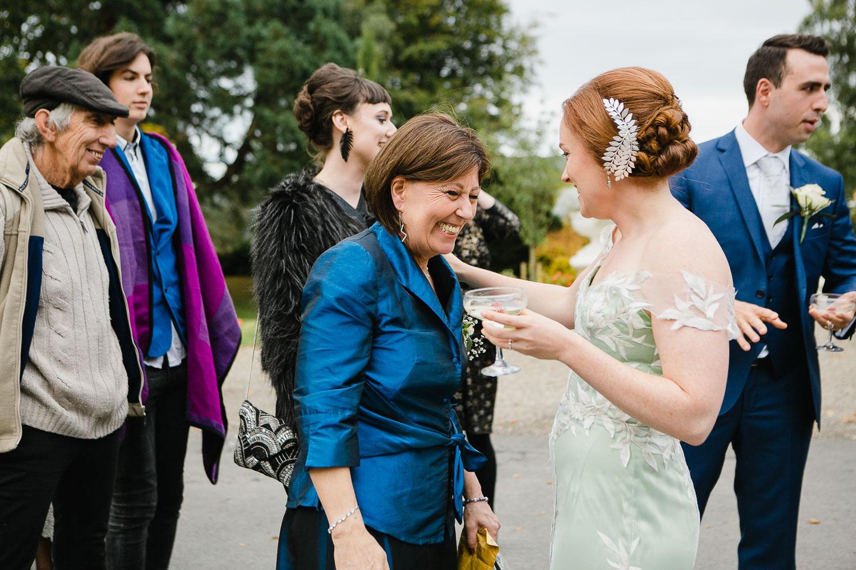 Tinakilly House Wedding Photo-45.jpg