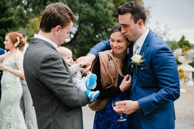 Tinakilly House Wedding Photo-50.jpg