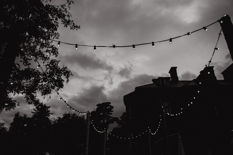 Tinakilly House Wedding Photo-54.jpg