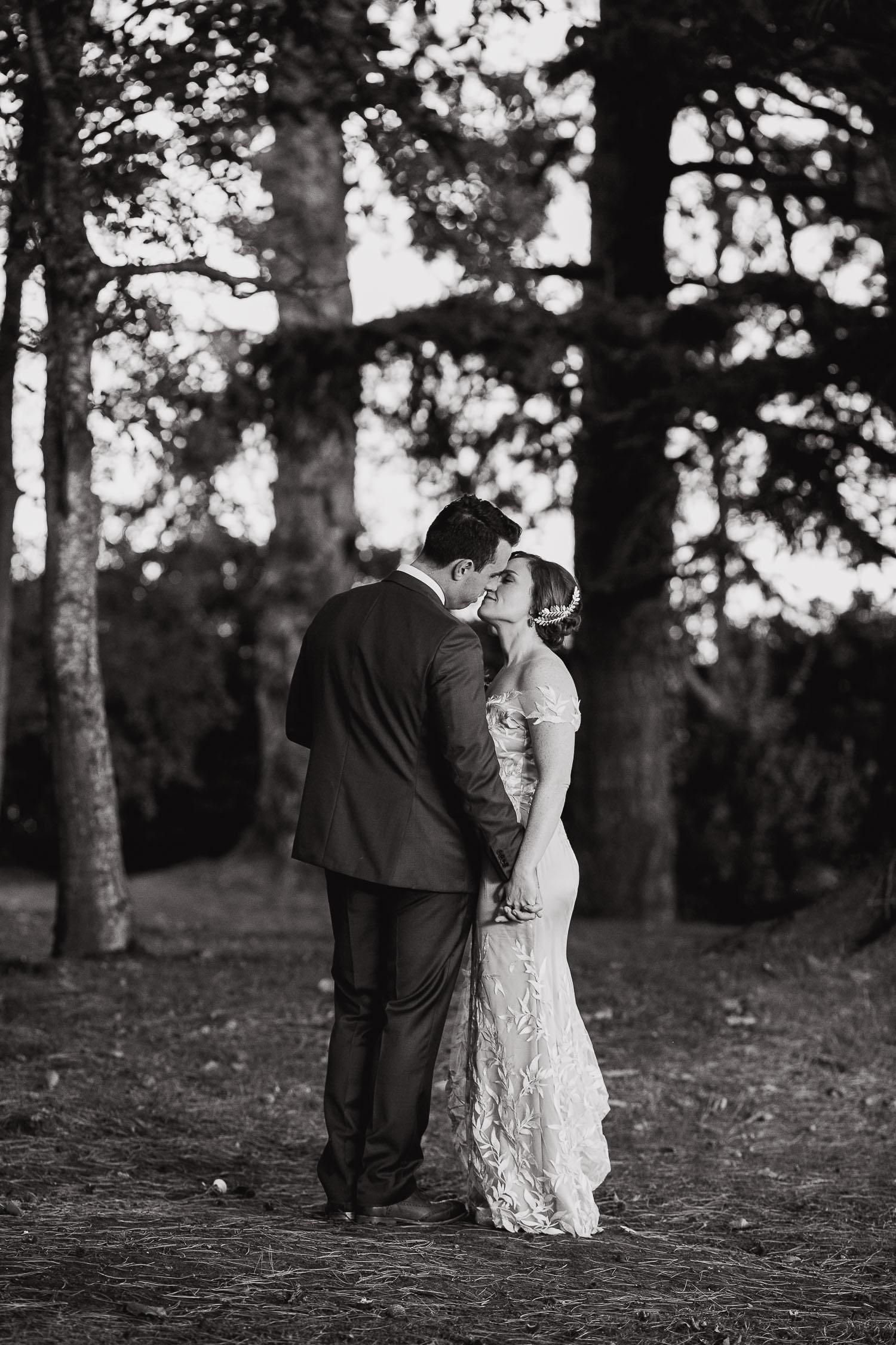 Tinakilly House Wedding Photo-70.jpg
