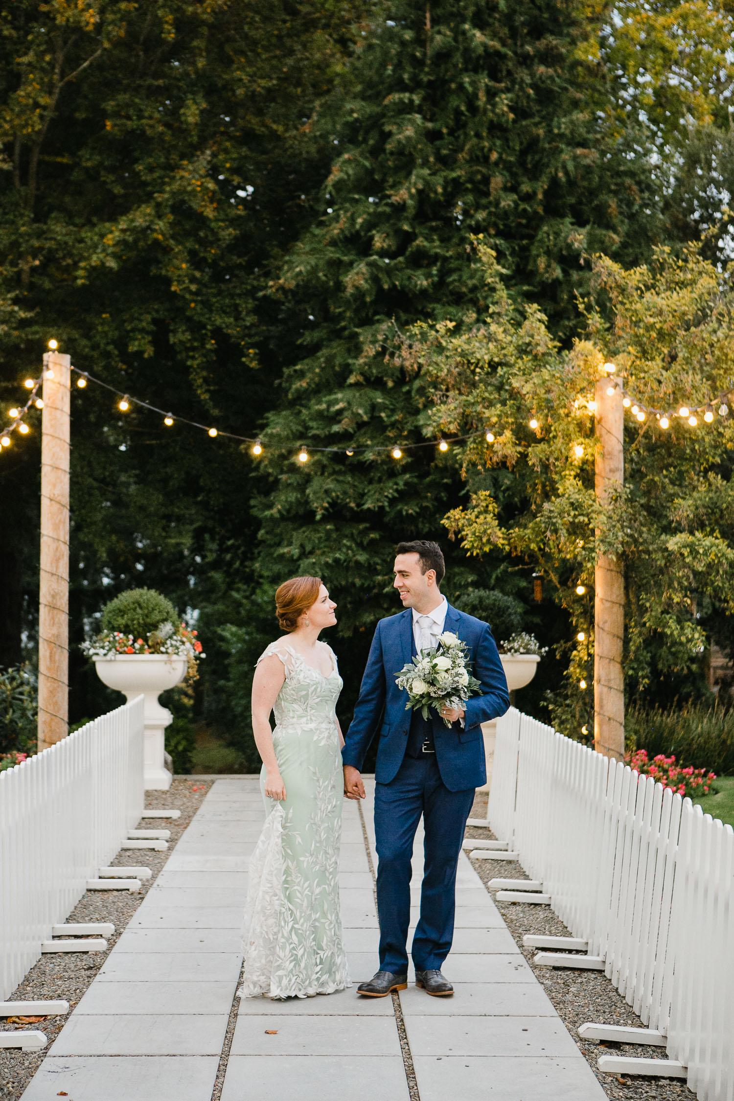 Wicklow Wedding Photography By Dasha Caffrey