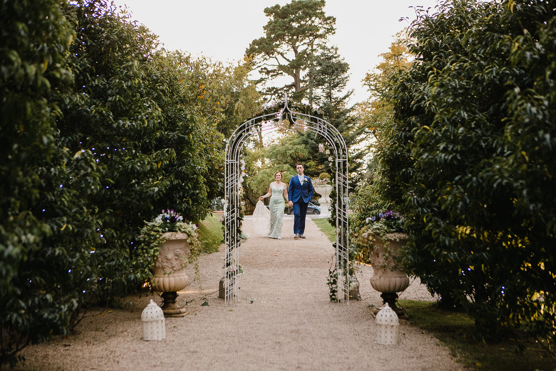 Tinakilly House Wedding Photo-79.jpg