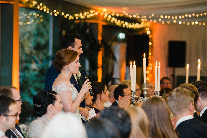 Tinakilly House Wedding Photo-81.jpg