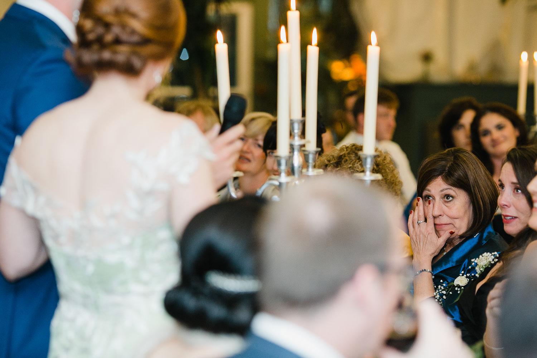 Tinakilly House Wedding Photo-83.jpg