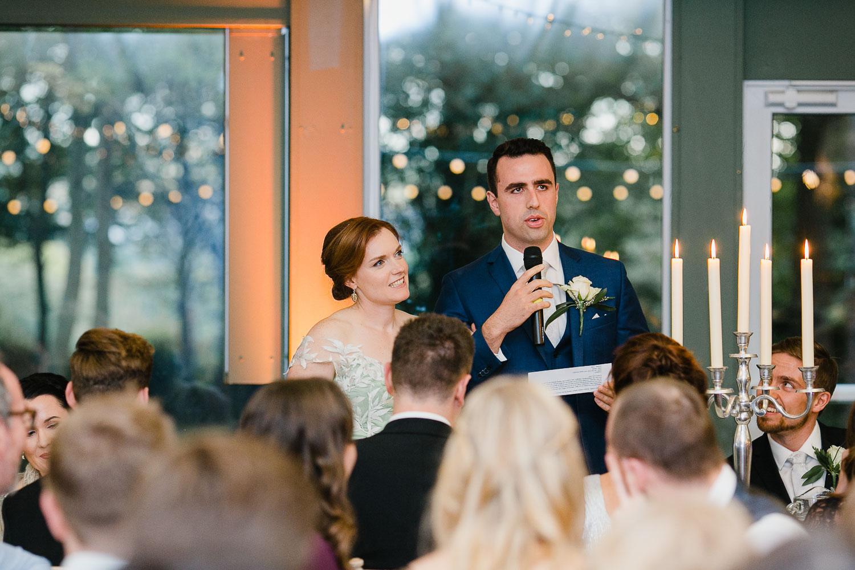 Tinakilly House Wedding Photo-82.jpg