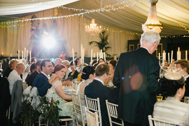 Tinakilly House Wedding Photo-85.jpg