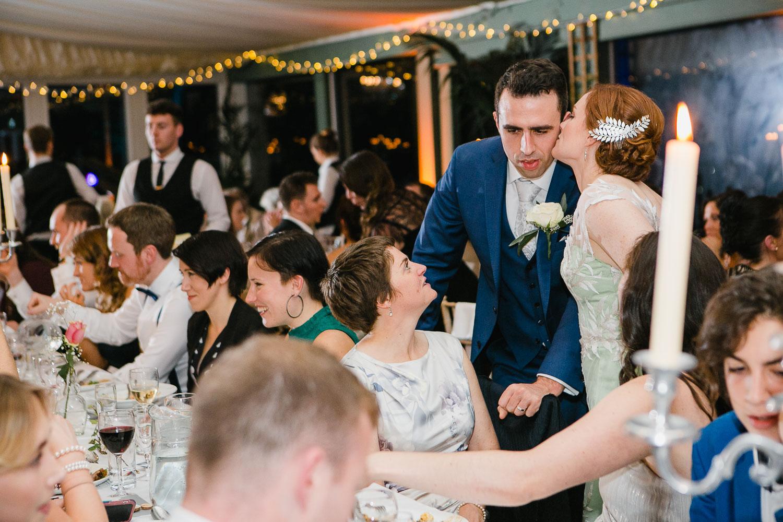 Tinakilly House Wedding Photo-88.jpg