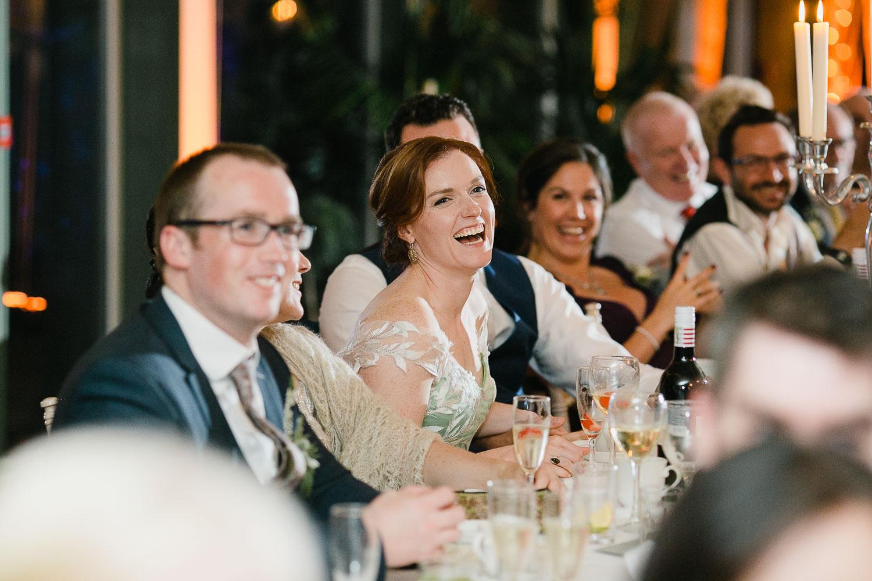 Tinakilly House Wedding Photo-90.jpg
