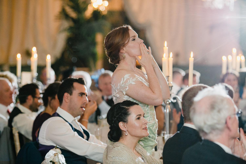 Tinakilly House Wedding Photo-91.jpg
