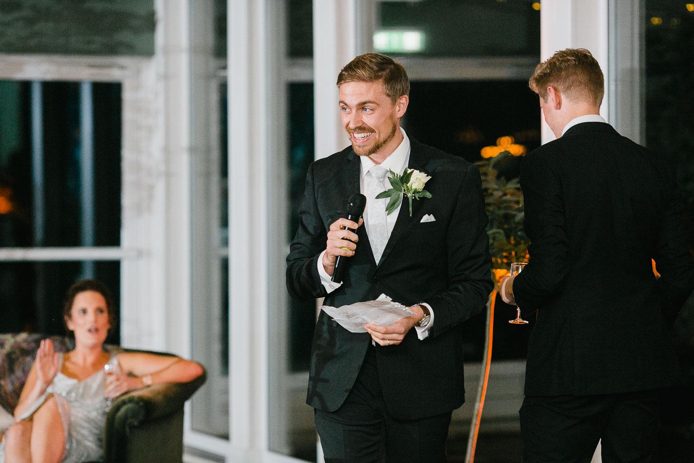 Tinakilly House Wedding Photo-92.jpg