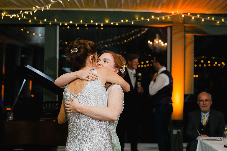 Tinakilly House Wedding Photo-96.jpg
