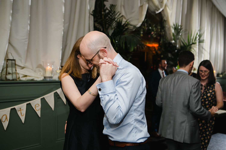 Tinakilly House Wedding Photo-100.jpg