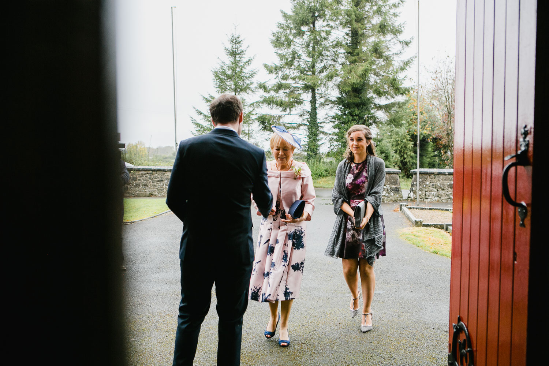 Trim Castle Wedding Photo-14.jpg