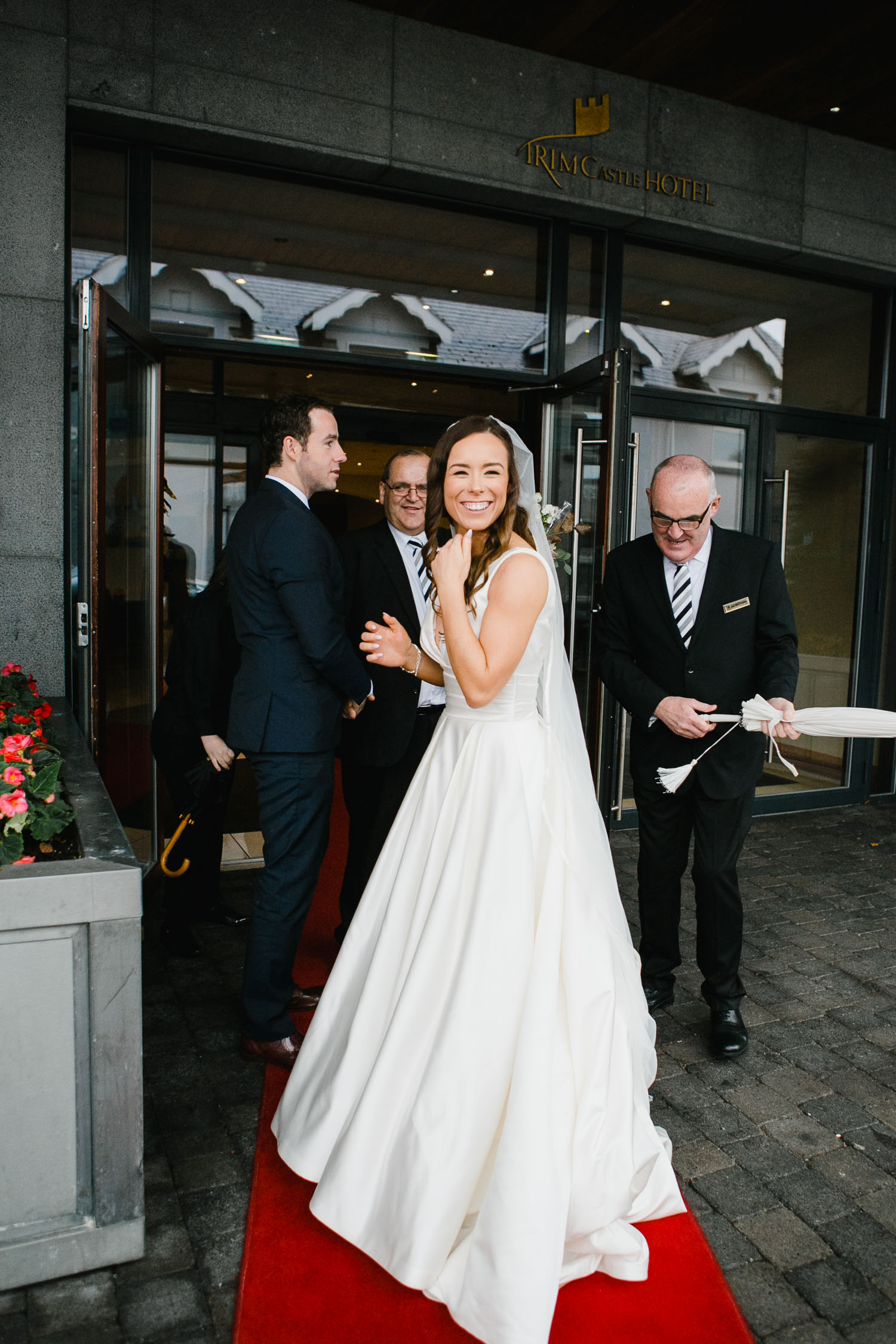 Trim Castle Wedding Photo-77.jpg